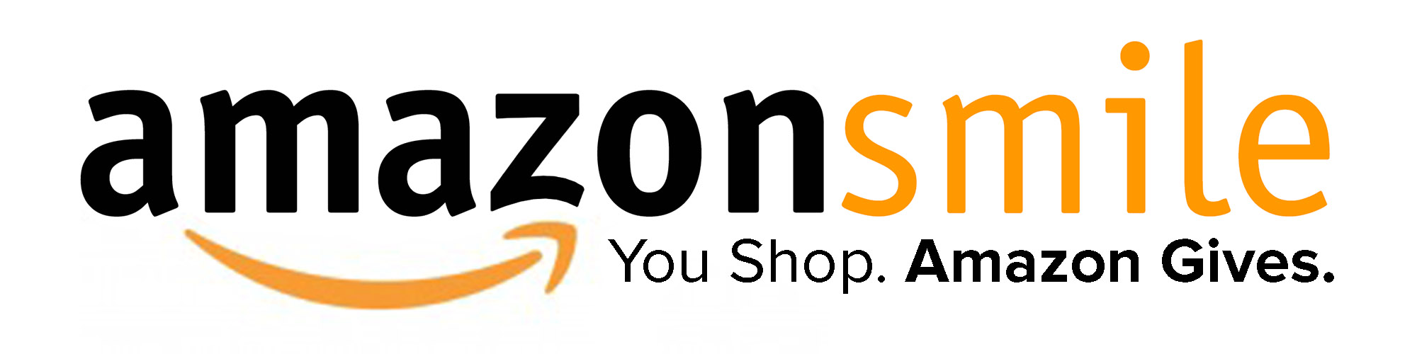 Spende mit Amazon Smile